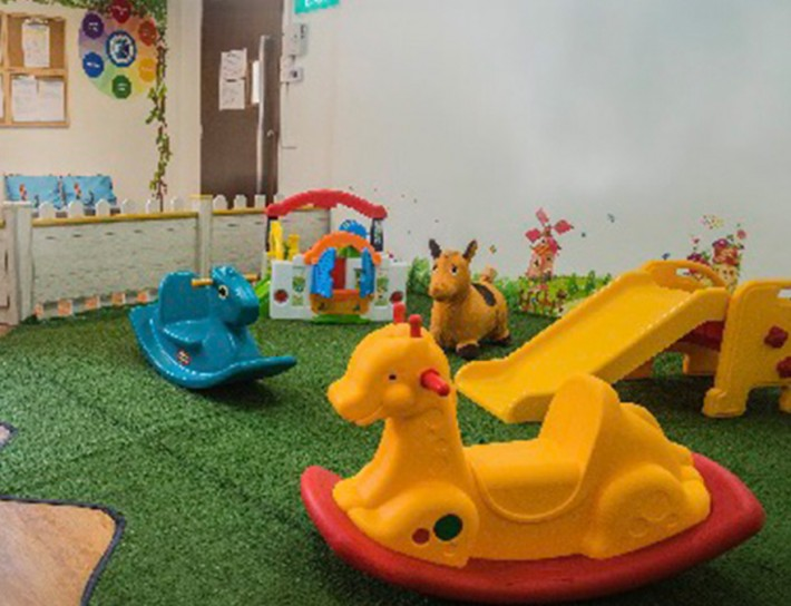 Camelot-Infant-Care-Center-2
