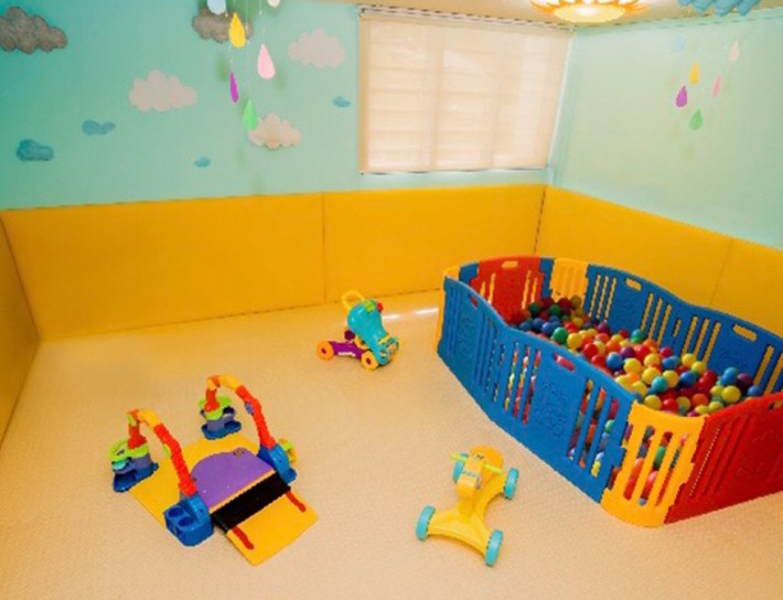Camelot-Infant-Care-Center-3