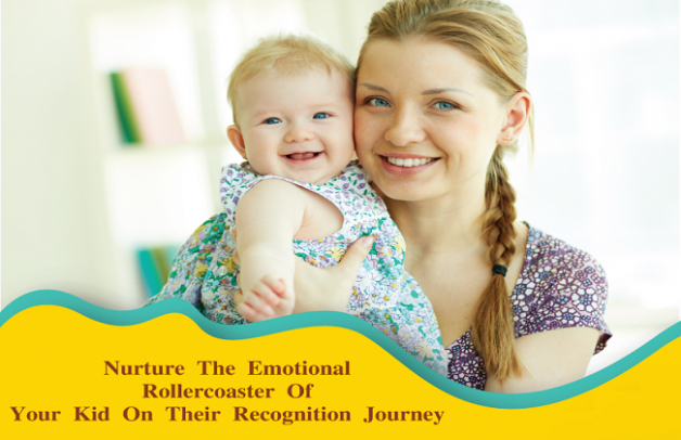 baby-recognition-journey