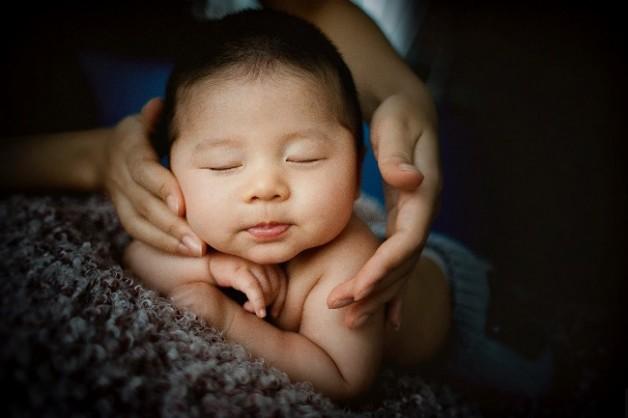 infant-sleep